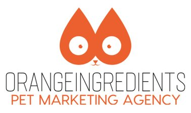 OrangeIngredients Pet Marketing Agency